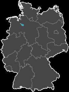 Pflegeimmobilie Bremen